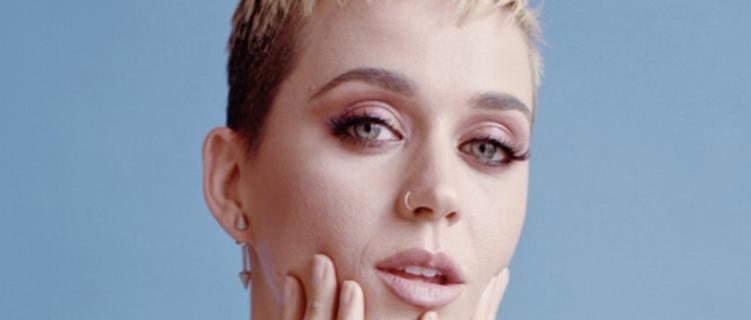 """Compositor de """"New Rules"""" diz que fez uma música """"muito foda"""" com Katy Perry"""