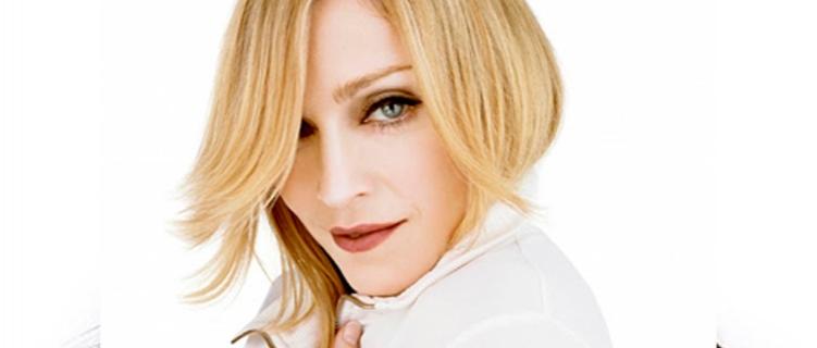 Madonna e ex-namorado brasileiro Jesus Luz relembram relacionamento com mensagens