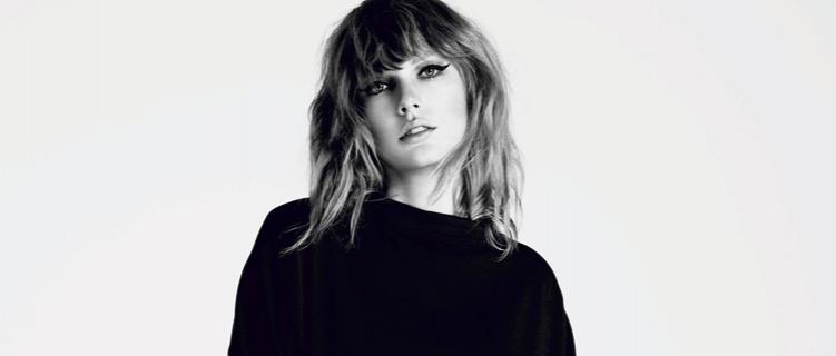 Taylor Swift e seus familiares são ameaçados de morte por perseguidor da cantora, diz site