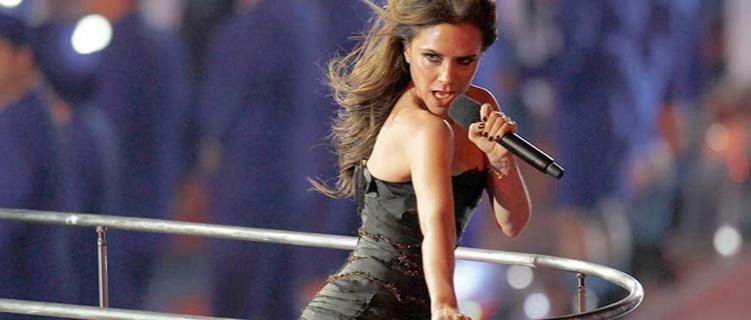 """Victoria Beckham sobre reunião das Spice Girls: """"Não vou fazer turnê"""""""
