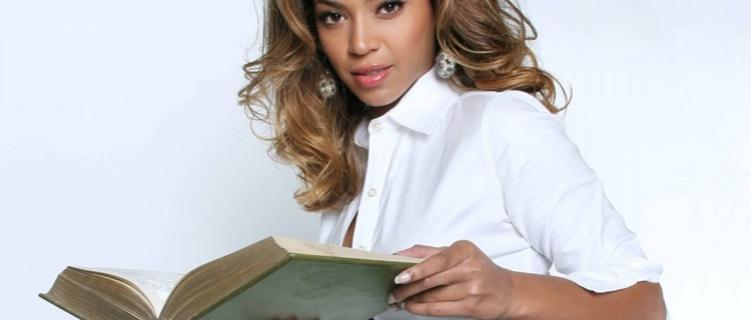 Rainha educadora: Beyoncé faz doação para universidades americanas