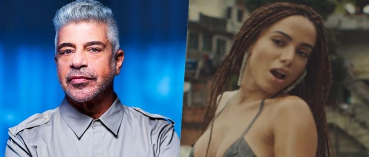 "Lulu Santos, Anitta e a ""fase anal"" da música popular brasileira"