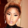 Alice tour? Nicki Minaj anuncia (de novo) que vem ao Brasil!