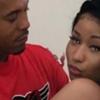 Nicki Minaj oficializa namoro com homem que cumpriu pena por estupro