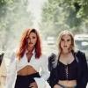 Ouça o novo álbum do Little Mix!