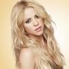 Shakira é obrigada a cancelar mais shows por problemas nas cordas vocais