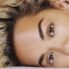 "Rita Ora troca imagens de redes sociais, confirma título de disco e data de estreia do single ""Let You Love Me"", afirma site"