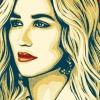 """Kesha, sobre Here Comes the Change (e a vida de artista): """"se não fizermos ouvir a nossa voz, as coisas só vão piorar"""""""