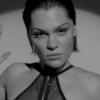 """Jessie J lança """"Obsessions"""", segunda parte de seu novo álbum, """"R.O.S.E."""""""