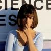 Selena Gomez diz que tem oito músicas prontas do novo álbum!