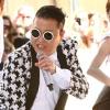 'Gangnam Style' perdeu o posto de vídeo mais visto do YouTube