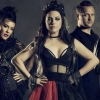 Amy Lee confirma próximo álbum do Evanescence