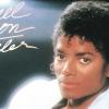 """""""Thriller"""" ultrapassa 1 bilhão de streams no Spotify!"""