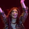Show de Lorde em festival deve ser o único no Brasil