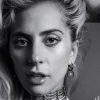 Rock in Rio explica como fãs de Lady Gaga podem pedir reembolso