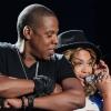 Beyoncé e Jay-Z farão show beneficente para ajudar vítimas de furacões nos EUA