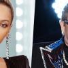 """Beyoncé e Elton John devem cantar juntos na trilha sonora de """"O Rei Leão"""""""