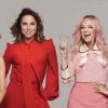 Spice Girls oficializam retorno com turnê pelo Reino Unido