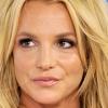 Britney Spears será homenageada por sua importância na comunidade LGBT