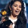 Alessia Cara comenta críticas sobre prêmio de artista revelação no Grammy