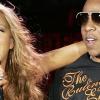 Mariah Carey pode ter assinado contrato com gravadora de Jay-Z