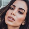 Grammy Latino divulga lista de indicados; Anitta fica de fora e fãs causam no Twitter