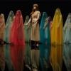 """Florence + The Machine anuncia lançamento do clipe de """"Big God"""" para amanhã"""