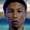 Pharrell criou uma música que só poderá ser ouvida daqui a 100 anos