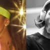 Será que tem parceria da Anitta com o DJ Alesso vindo aí?