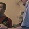 """Vídeo registra o """"nascimento"""" do Coldplay. Veja!"""