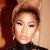 """Nicki Minaj promete mais uma vez que virá ao Brasil e solta um """"Fora Temer"""""""