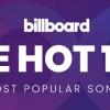 Maroon 5 no topo, Marshmello no pódio e Halsey estreando: Veja o Top 10 de singles nos EUA!