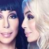 Muita diversidade no clipe de S.O.S., novo single da Cher! Vem assistir!