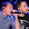 """Para Mike Shinoda, continuação do Linkin Park é incerta: """"Esta é a pergunta de um milhão de dólares"""""""