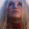 Kesha lançará uma música por semana até o lançamento de seu novo álbum