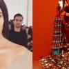 Kim Kardashian e Nicki Minaj são as celebridades mais procuradas de 2018 em um site pornô