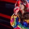 Novo EP de Anitta sai na semana que vem