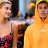 Justin Bieber pretende dar um tempo na carreira para curtir vida de casado, diz revista