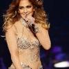 Jennifer Lopez fatura US$ 2 milhões por show de 20 minutos no Qatar