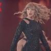 Taylor Swift divulga trailer do documentário da Reputation Tour