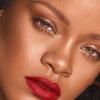 Rihanna confirma estar trabalhando em novo álbum
