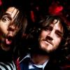 Red Hot Chili Peppers | Vocalista é internado e banda cancela shows nos Estados Unidos