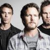 Pearl Jam deve ser headliner do Lollapalooza Brasil!