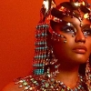 O novo clipe de Nicki Minaj já está entre nós; assista a Ganja Burn