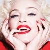 """Madonna não descarta planos de turnê em 2019: """"Tudo é possível"""""""