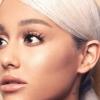"""Ariana Grande começa a revelar a lista de músicas do """"Sweetener"""""""