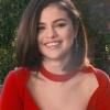 Selena Gomez lidera indicações musicais do Teen Choice Awards