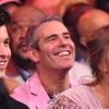 Shawn Mendes conta o que aprendeu com Taylor Swift sobre performances ao vivo