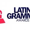 Anitta e Pabllo Vittar concorrem em principais categorias do Grammy Latino