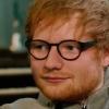 Novela Ed Sheeran: Twitter do cantor ressurge, mas só com mensagens de 2015